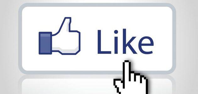 Nu finns HittaBalansen på Facebook